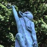 Belgian Air Force War Memorial