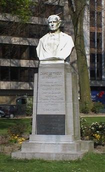 Comte de Theux de Meylandt