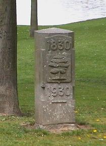 1830 - 1930