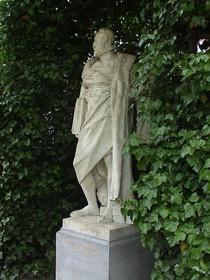 Le Petit Sablon - B - Ortelius