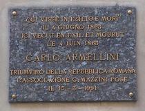 Carlo Armellini