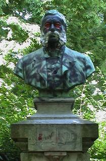 Jean-Jules Linden