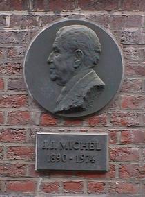 J.J. Michel