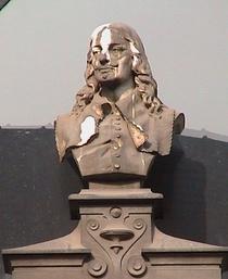 Willem Ogier