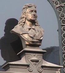 Pieter Langendyck