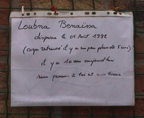 Loubna Benaïssa