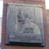 Fernand Bernier
