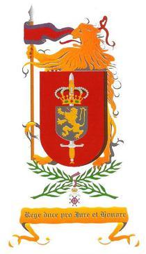 Belgian Military School
