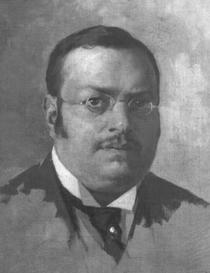 Raoul Warocqué