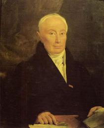 Nicolas Jean Rouppe