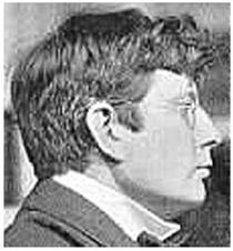 Sir George Frampton