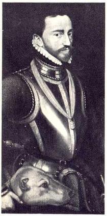 Henri de Brederode