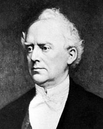 Hubert Joseph Walthère Frère-Orban