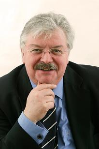 Freddy Thielemans