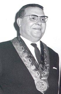 Jean Van Calck