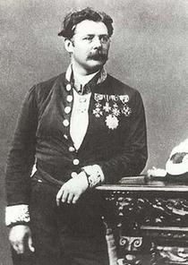 Jules Anspach