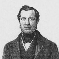 Henri de Brouckère