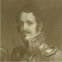 Baron J. Van der Linden d'Hooghvorst