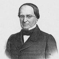 Vicomte Charles Vilain XIIII