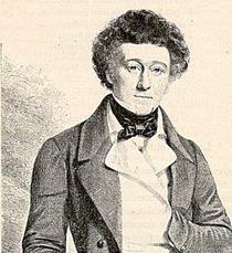 Alexandre Gendebien