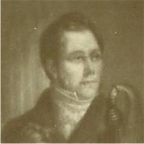 Joseph Vanderlinden