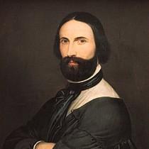 Antoine-Joseph Wiertz