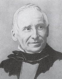 Johan-Michiel Dautzenberg