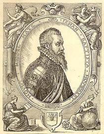 J. B. Houwaert