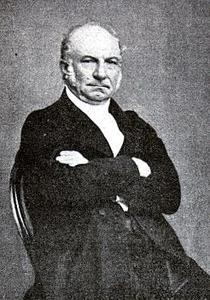 Lucien Jottrand