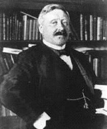 Alphonse Renard