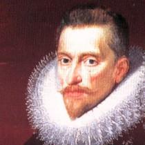 Archduke Albert