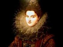 Archduchess Isabelle