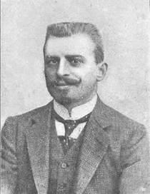 Philippe Baucq