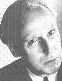 Charles Plisnier