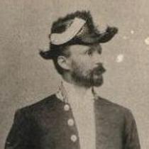 Louis Morichar