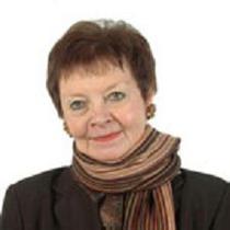 Magda de Galan
