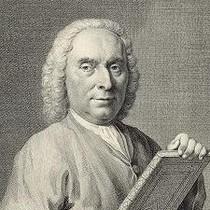 Pieter Langendijck