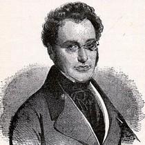 Joseph Lebeau
