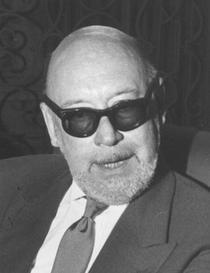 Stanislas-André Steeman