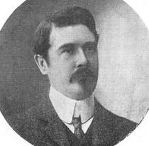 J.H. Rosny Jeune
