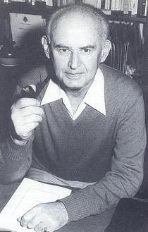David Scheinert
