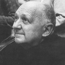 Father Joseph Wresinski