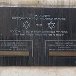 Jews from the Marolles