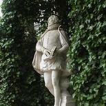 Le Petit Sablon - A - Philippe de Marnix