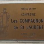 St Laurent Brotherhood