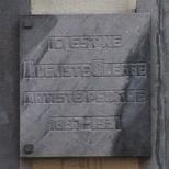 Auguste Oleffe