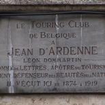 Jean d'Ardenne