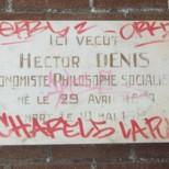 Hector Denis