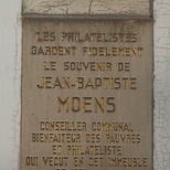 Jean-Baptiste Moens