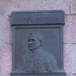 Maurice Vanmeenen